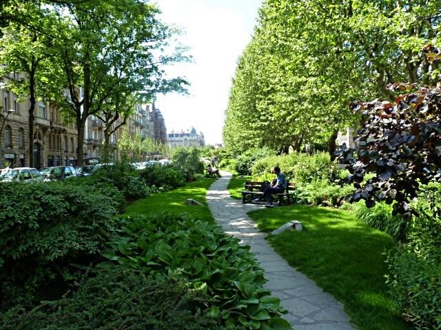 Metz ville verte - mp1357 26 01 2011 12