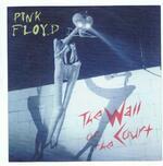 Bootleg Pink Floyd page 3