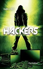 Hackers, Isabelle ROY