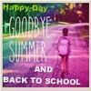 -Happy-Day-