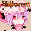 .:Halloween Candy:.