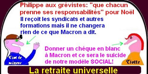Y a-t-il une constitution en France ?