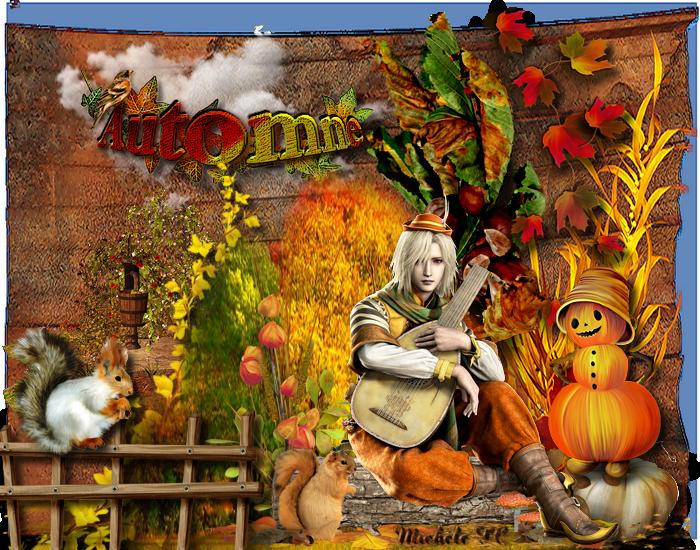 automnecerisedco222092014