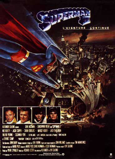 SUPERMAN-2-L-AVENTURE-CONTINUE.jpg