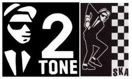 Two Tone Records