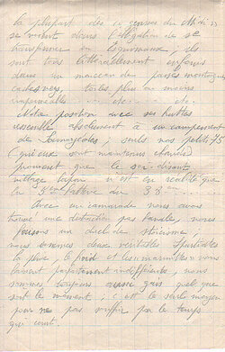 27/12/1914