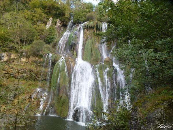 Cascade de Glandieu (6)