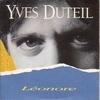 Yves Duteil - Léonore.jpg
