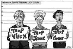 """Résultat de recherche d'images pour """"discrimination droit"""""""