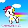 aurounette