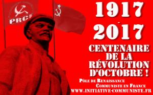 centaine-revolution-doctobre-1917-2017