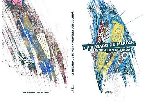 Michel_Benard-Couverture.jpg