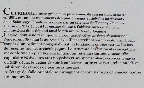 abbaye de trizay -14-