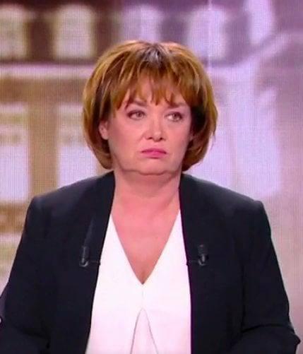 Macron-Le Pen  lequel des deux vous a le plus convaincu?
