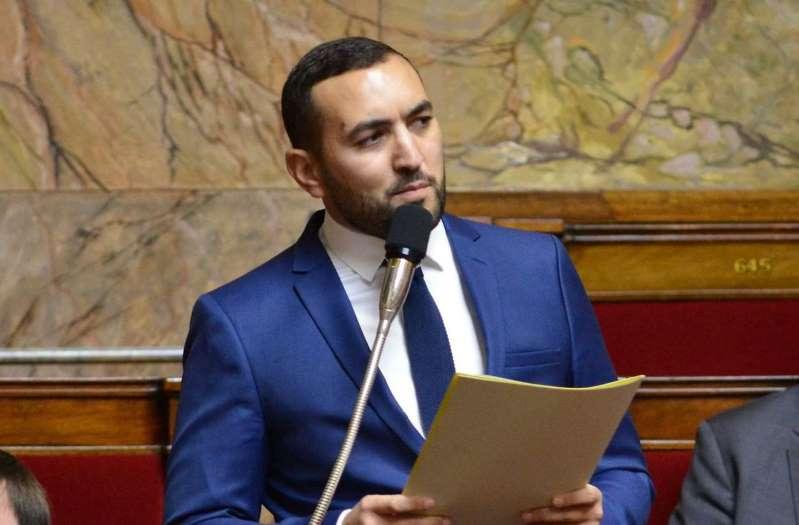 Disparition de Steve à Nantes : un député LREM accuse… l'Etat