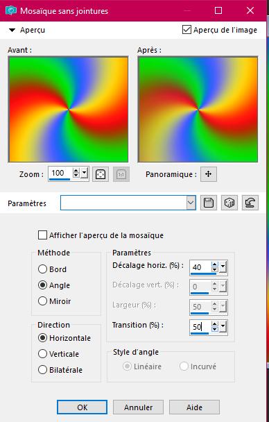 capture 2 - effets d'image - mosaique sans jointure.png