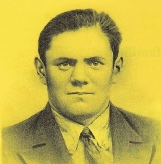 André Gondet,