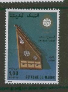 fete-musique-instrument-3-001.jpg