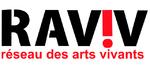 Van Gogh le suicidé de la société d'Antonin Artaud Extraits