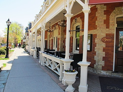 050-niagara-on-the-lake.JPG