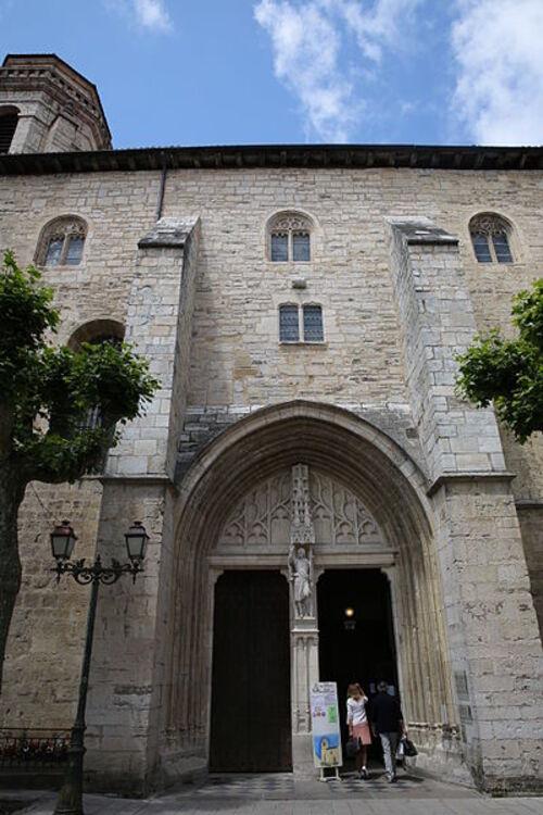 Saint-Jean-de-Luz (Pyrénées-Atlantiques) 1ère partie