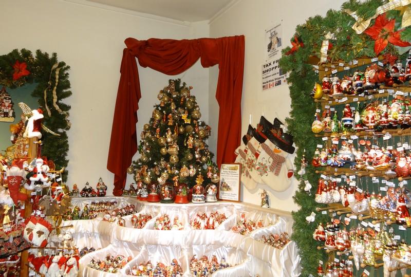 Bon et Joyeux Noël à tous ...