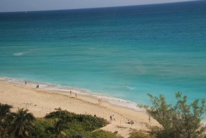 Miami-beach 2442