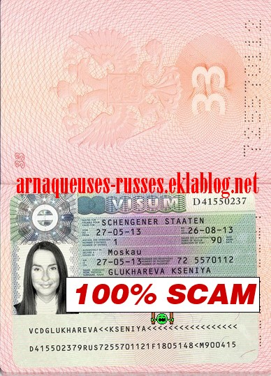 RUSSIAN-SCAMMER-109