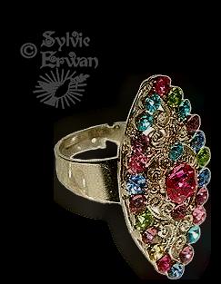 Tubes bijoux création 4