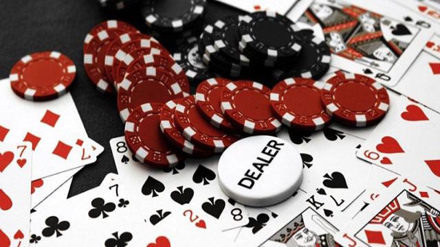 Situs Poker Online Seperti Apa Yang Layak Dipilih?
