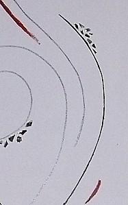 quadrytique-2.jpg