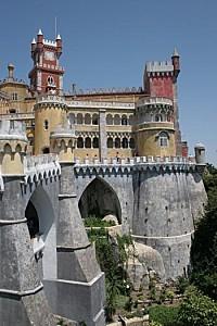 pena-palace02