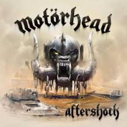 Motörhead (1993-2013)