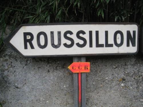 Rallye de l' Edit 2012.