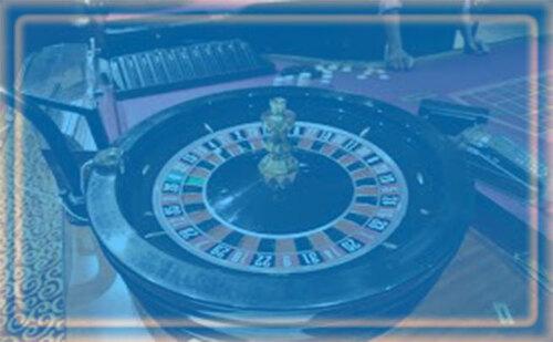Ketaksamaan Anggota Casino online Indonesia Dengan Anggota Casino Asing