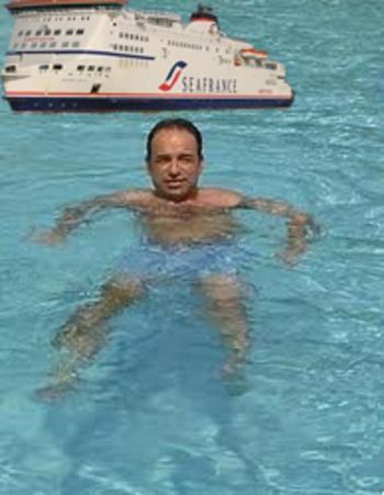 copé piscine_seafrance