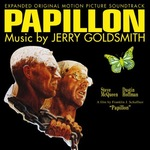 Free as the wind - Papillon