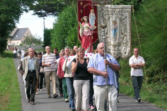Sainte Flamine. Vierge et martyre à Nicomédie (4ème s.)