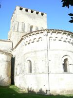 Mornac-sur-Seudre, perle des marais salants (17)