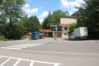 Zoo Neunkirchen 2012 001