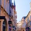 rue St Yon