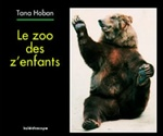 documentaires animaux