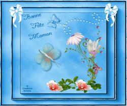 Tags Fête des Mères 3