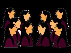 6_parable de dix demoiselles d'honneur