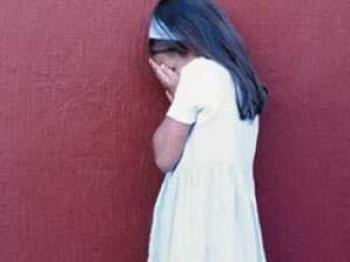 - شاب يغتصب تلميذة بمدرسة قرآنية بالعنصر