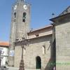 petite eglise de Pont lima