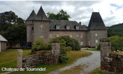Corrèze - Saint-Augustin