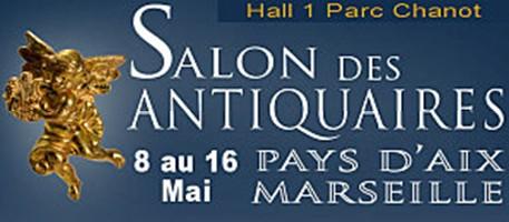 Salon-Antiquaires.png
