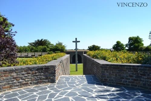 Normandie cimetière allemand 811 (3)