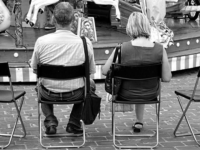 Metz Plage 2011 - L'été en Fête - Marc de Metz - 11